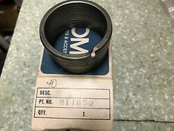 New Johnson/evinrude Electric Shift Spring Part 311030