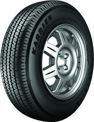 34810 Tire/ Wheel Assembly 235/80r16