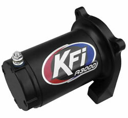 Kfi Products A3000 Motor Motor-30-bl