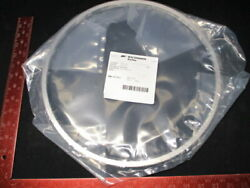 Applied Materials Amat 0020-26222 Cover Adapter Foil Col Sst