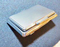 1968 Mustang Fastback Coupe Convertible Gt Cs Cougar Xr7 Orig Console Ash Tray