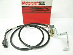 Nos 67 68 Mustang 289 390 Cougar 4 Speed Back Up Lamp Switch C7zz-15520-a