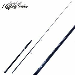 ripple Fisher Offshore Fishing Heavy Casting Rod Aquila Mlt 82-3/6