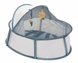 Babymoovand039 Little Babyni A035207 - Gym Of Activity Protection Anti Uv 50+