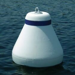 46724 24and039 T3c Taper Buoy