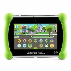 Leappad Academy Kids' Learning Tablet Green
