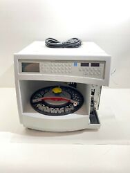 Dionex 5810.0010 Asi-100 Automated Sample Injector Hplc W/ Warranty