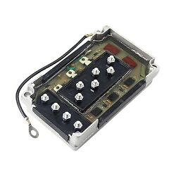 Cdi Switch Box For Mercury 50-275 Hp Outboard Motor 90/115/150/200 Hp 332-7778