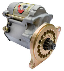 5048 Fits Ford 351m 460 Protorque Starter