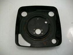 Briggs And Stratton 18hp Vanguard Engine Air Cleaner Base 691561 846046