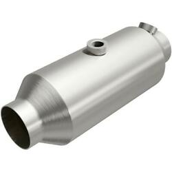 Catalytic Converter 2002 Fits Acura Rsx Base
