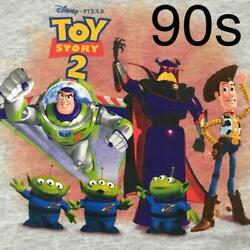 Toy Story 1999 Things Vintage T-shirt