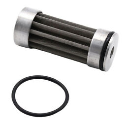 Ace Metal Compressor Valve Block Filter Car Parts For Land Rover Discovery 2