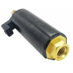 High Pressure Electric Fuel Pump 3857650 For Volvo Penta 3854280 Top Quality