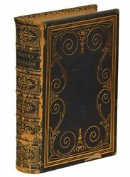 John Bunyan / Pilgrim's Progress From This World To That Which Is To Come 1851