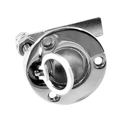 Flush Boat Marine Latch Cabinet Lift Pull Handle For Rv Boat Deck Easy Install