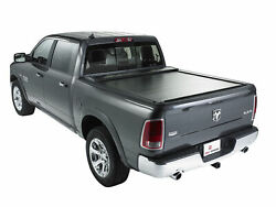 Pace Edwards Smca34a65 Switchblade Metal Tonneau Cover Tonno Hard Cannister