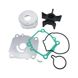 Water Pump Repair Kit 17400-92j00 For Suzuki Outboards Df115 Df140 Compact