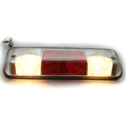 Replacement Third Brake Lamp For Ford F-150 04 - 08 Vehicles Accessories