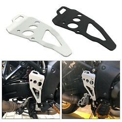 Motorcycle Cylinder Cover Guard For Suzuki V-strom Dl1000 Practical Parts