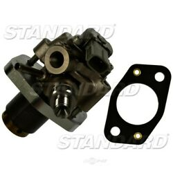 Direct Injection High Pressure Fuel Pump Standard Gdp511