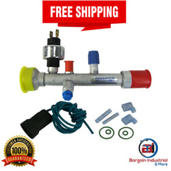 Poa Valve Update Kit - For 134a Refrigerant 1965-1973 For Gm Free Shipping