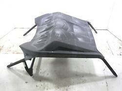 16 Yamaha Yxz 1000 Yxz1000r Roof Roll Cage Support Rops Frame