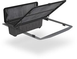 Stowe Cargo Systems R2550092