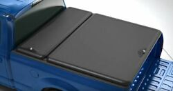 Stowe Cargo Systems R1550092