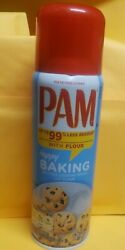 Pam Cooking Spray Diversion Can Safe Stash Box Weighted To Feel Exactly Real