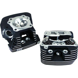 106-3240 Teste Cilindro Super Stock Harley Flhrc 1584 Abs Road King Classic 2009