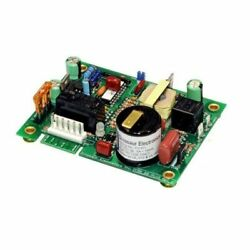 Dinosaur Electronics Fan50pluspins Electric Ignition Control Circuit Board New