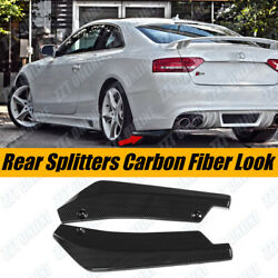For Audi S5
