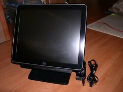 Elo Esy17x3 Touch Screen All-in-one Pos Touchscreen Computer System - Windows 10