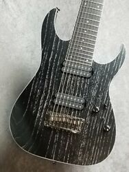 Ibanez Rg5328 Guitar From Japan Trs513