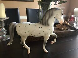 Lets Go Riding Breyer Traditional Horse