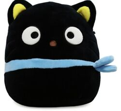 Brand New 7 Sanrio Hello Kitty Chococat Squishmallow Pillow Plush New With Tags
