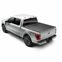 Roll-n-lock Lg131m Tonneau Cover M-series For 2021 Ford F150 5'7 Bed New