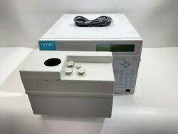Varian Prep Star Sd-1 Solvent Delivery Module 500 Ti Pump Heads With Warranty