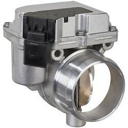 Fuel Injection Throttle Body Assembly Spectra Tb1102