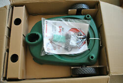 Mosquito Magnet Mm3300b Executive Mosquito Trap Brand New Never Used