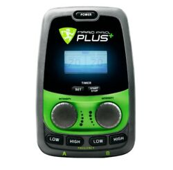 Marc Pro Plus Device | Get The Best Muscle Recovery And Pain Tool