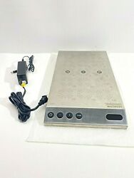 Thermo Scientific Variomag Multipoint 15 15-position Magnetic Stirrer W Warranty