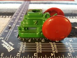 Fairbanks Morse Z Hit And Miss Engine 1/16 Diecast Replica Collectable