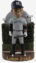 Set Of Ten 10 Field Of Dreams Bobbleheads White Sox And Yankees Pre-order