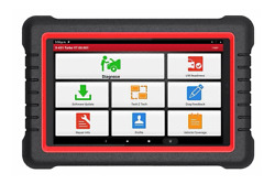 Launch X-431 Turbo Professional Auto Diagnostic Tool Support Full System,all Mak