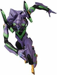 Rah Neo Real Action Heroes No.783 Evangelion First Unit New Paint Version [aap]