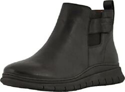 Vionic Fresh Kaufman - Womenand039s Weather Resistant Boot