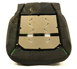 New Oem Ford Front Right Seat Cushion Foam Pad Fb5z-78632a22-d Explorer 16-17