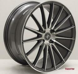 17and039and039 Wheels For Mini Cooper S Convertible 2005-15 4x100 17x7.5